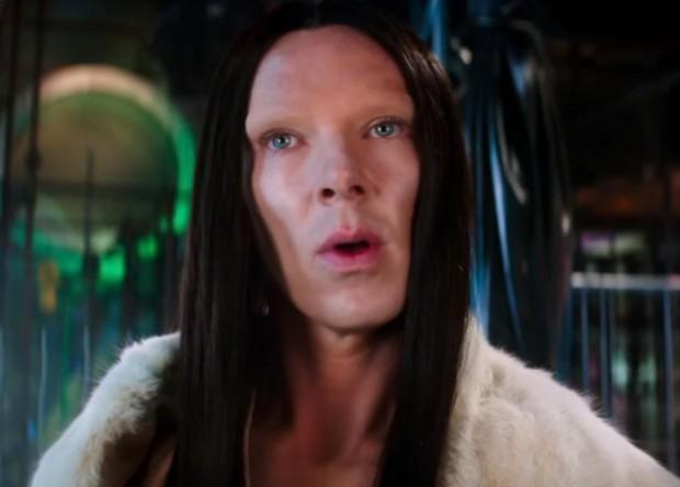 Benedict-Cumberbatch-Zoolander-2-2