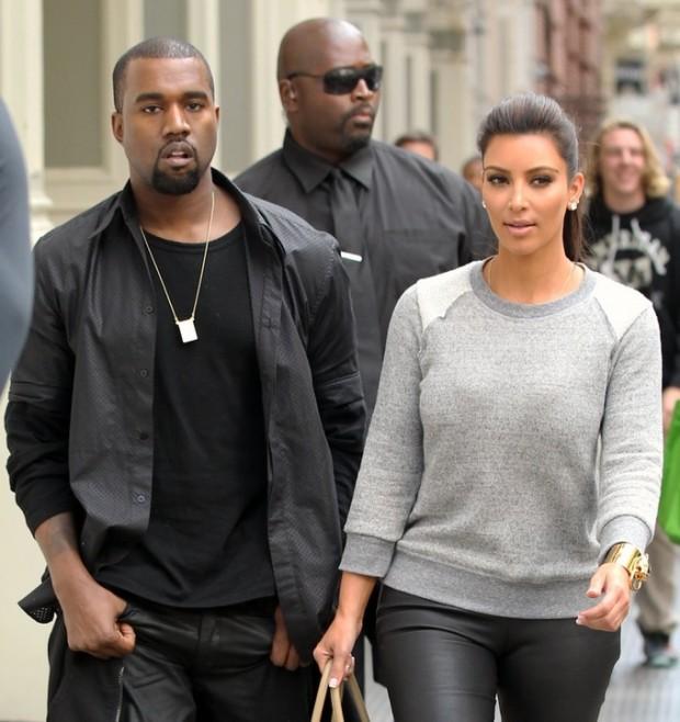 kim-kardashian-kanye-west-past