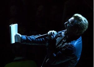 u2-headlines-at-the-sse_5013801