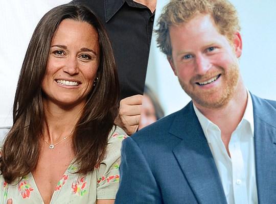 pippa-middleton-prince-harry-dating