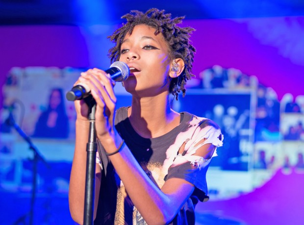 rs_1024x759-151211102618-1024-willow-smith-performing-mh-121115