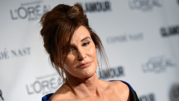 caitlyn-jenner-apologizes