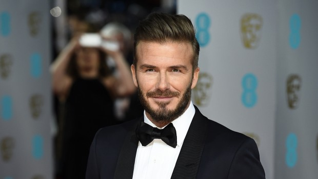 david-beckham-bafta