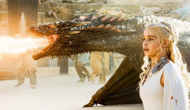 game-of-thrones-tops-list-of-most-pirated-tv-shows-again
