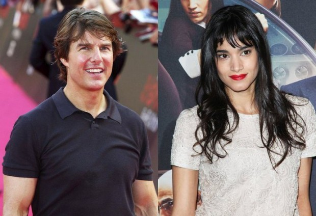 tom-cruise-wants-to-make-sofia-boutella-his-fourth-wife
