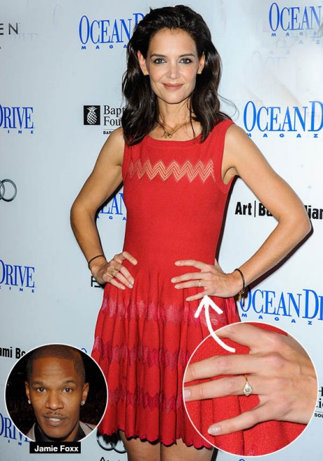 katie-holmes-engagement-ring-jamie-foxx-lead