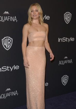 instyle-warner-bros-golden-globes_5087664