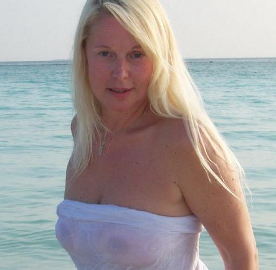 elena_kondulajnen_9281c32b
