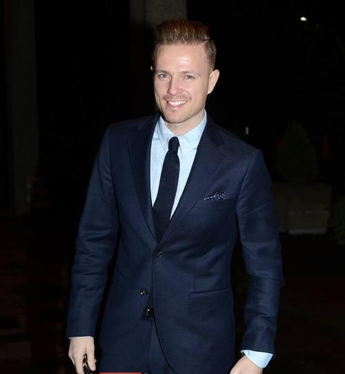nicky-byrne-celebrity-guests-arrive-at-rte-studios_4528150