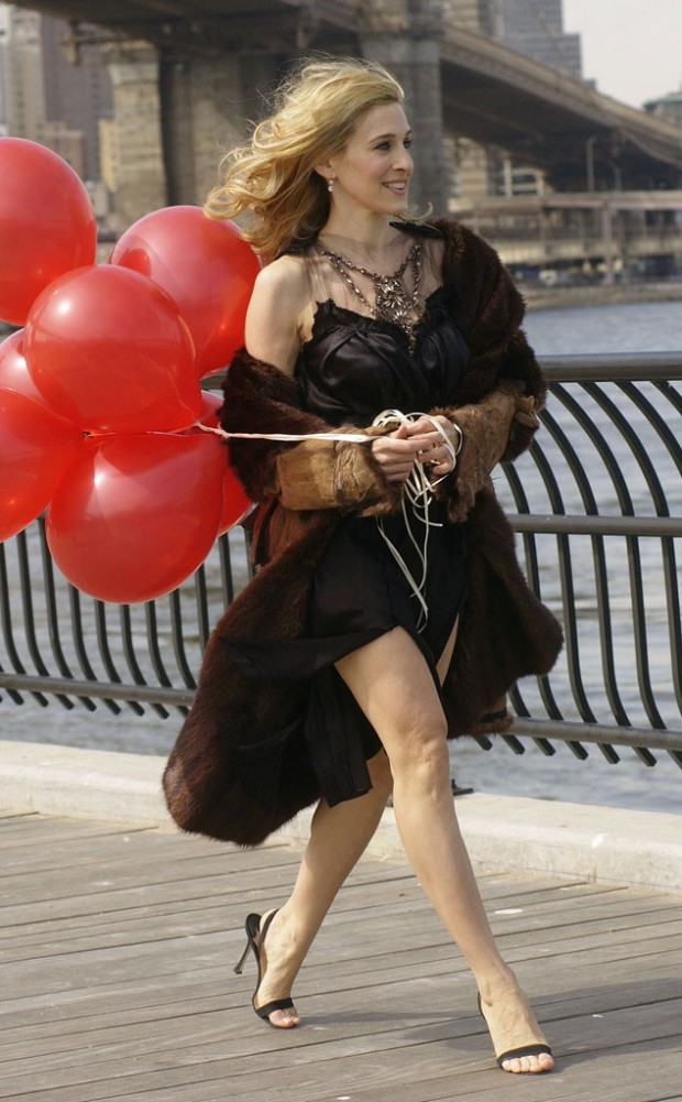 rs_634x1024-150710103514-1024.history-of-high-heels-satc-sjp-071015