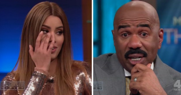 011916-steve-harvey-primary-1200x630
