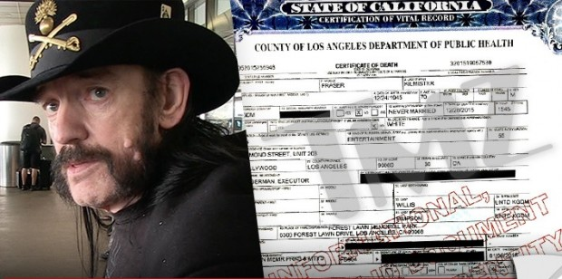 0119-lemmy-certificate-launch-tmz-4