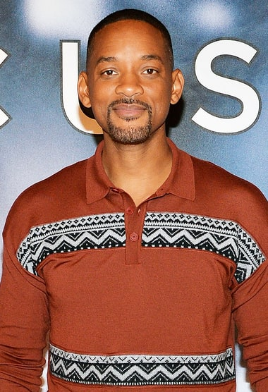 will-smith-zoom-723dda3c-ab78-499e-82ed-f2840854052e