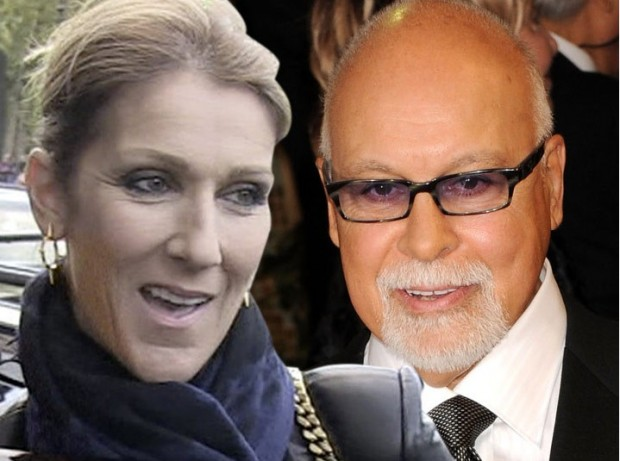0201-celine-dion-rene-angelil-tmz-getty-4