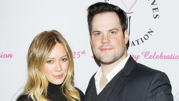 161502731_hilary-duff-mike-comrie-zoom-7c317dfc-d5ce-4852-a45f-ad51e7379dab
