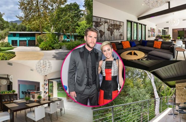 Miley-Cyrus-Buys-Mansion-Liam-Hemsworth-pp