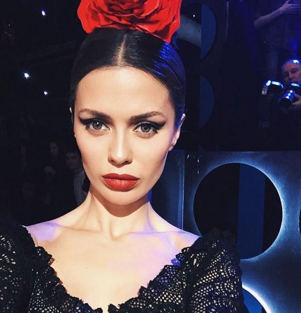 """Виктория Боня назвала истинные причины ухода из шоу """"Без страховки"""""""