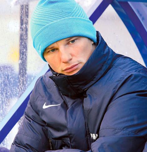 Андрей Аршавин задолжал детям 20 миллионов