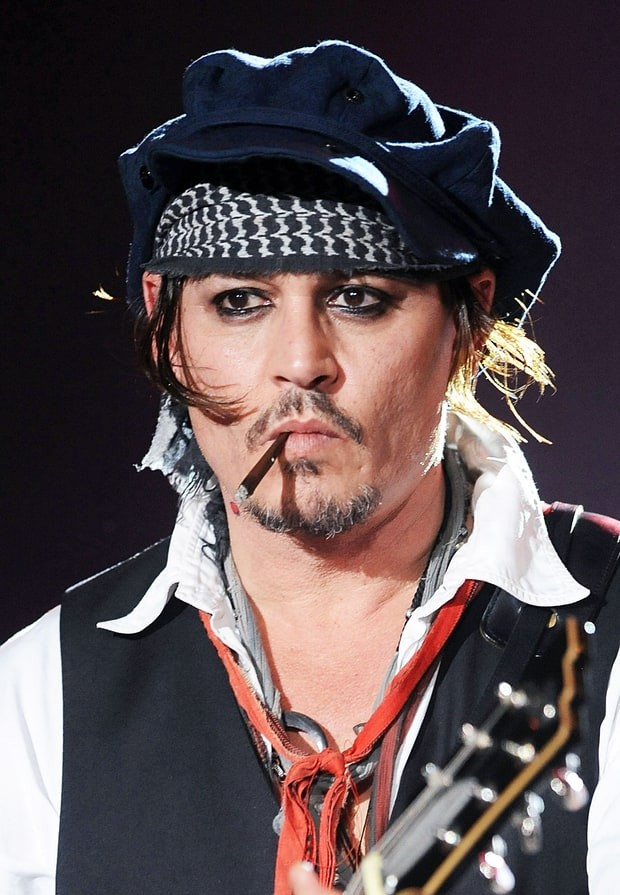 johnny-depp-2-309ad639-7b0c-4eb6-9813-e11fd70369db