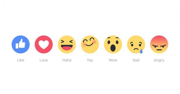 Facebook добавил расширение к кнопке «like» - 1