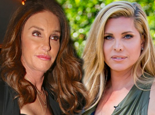 caitlyn-jenner-candis-cayne-relationship