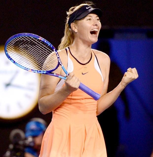maria-sharapova-tennis-zoom-65408bb8-9b71-4e5c-abda-be0554ffc629