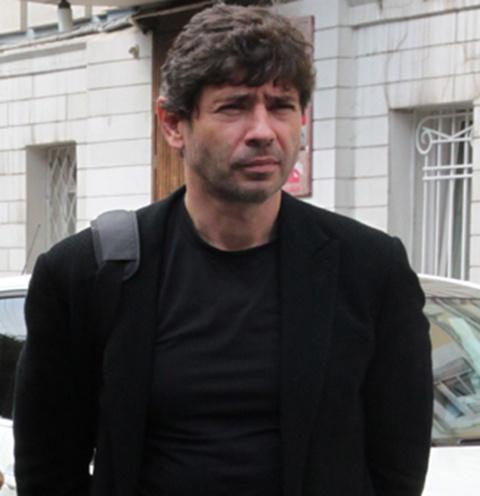 Валерий Николаев покинул следственный изолятор - 1