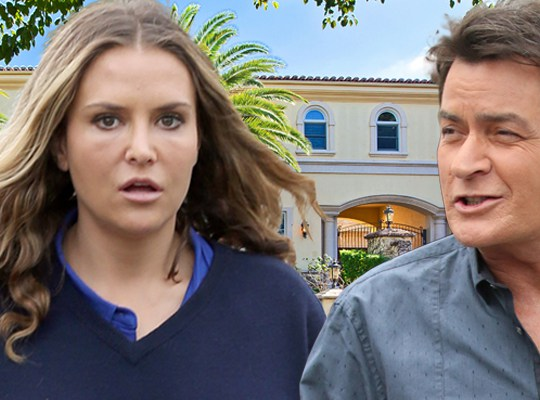 brooke-mueller-house-foreclosure-charlie-sheen-mansion