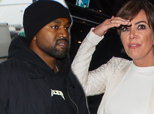 kris-jenner-kanye-west-fight-home