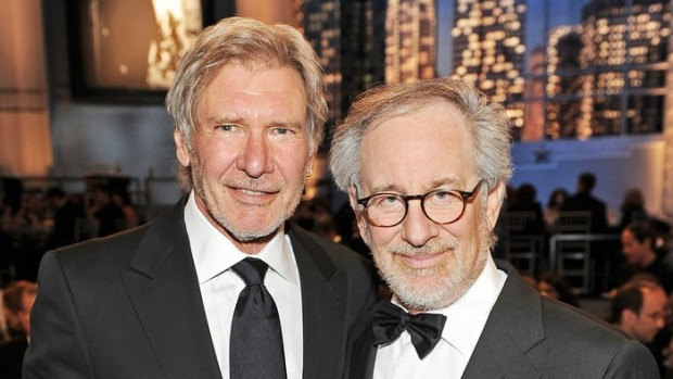 harrison-ford-steven-spielberg-zoom-9aa9614c-abf7-4d32-a2ce-af49a1a60fab