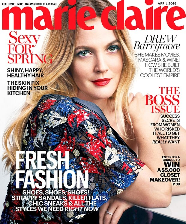 drew-barrymore-marie-claire-cover-zoom-69c8f922-258a-4e52-8432-4242b2f9f218