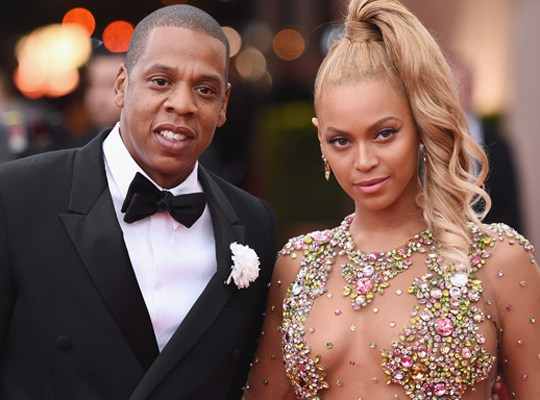 Beyonce-Jay-Z-Divorce-Dinner-Party