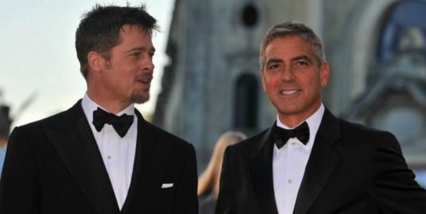 Питт-Клуни