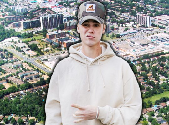 justin-bieber-bad-child-canada-neighbor-interview
