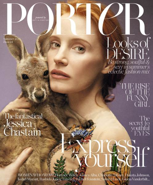 porter-summer-issue-2016-jessica-chastain