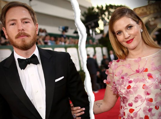 drew-barrymore-divorce-husband-will-kopelman