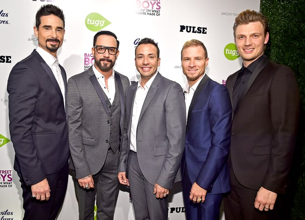 backstreet-boys-zoom-8e2c9ecf-bb39-4014-8ab0-7dc14ebd61b8