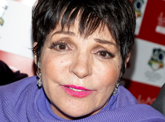 liza-minelli-dying-relapse-drugs-booze