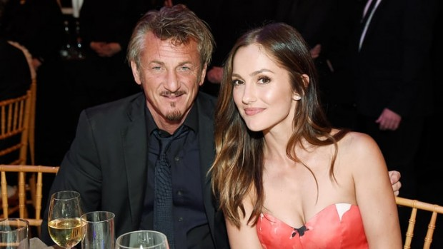 sean-penn-minka-kelly-717f0129-bb71-478a-8ef0-3865bd4305cd