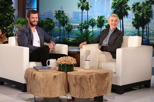 chris-hemsworth-ellen_opt1