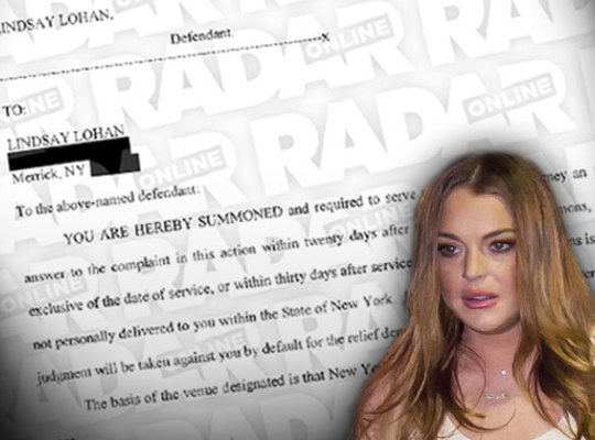 lindsay-lohan-lawsuit-driver-unpaid-bills-pp