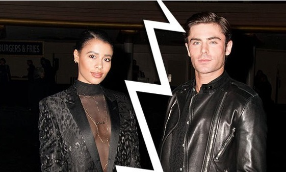 zac-efron-sami-miro-why-they-really-split-lead