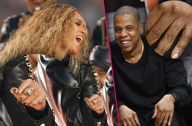 beyonce-jay-z-divorce-rumors-wedding-ring-tattoos-removed-pp-1