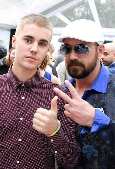 justin-bieber-c56d459d-c18a-4218-9bf5-42feee86be14