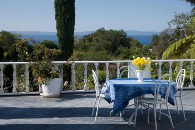 gwyneth-paltrow-buys-new-home-santa-barbara-4