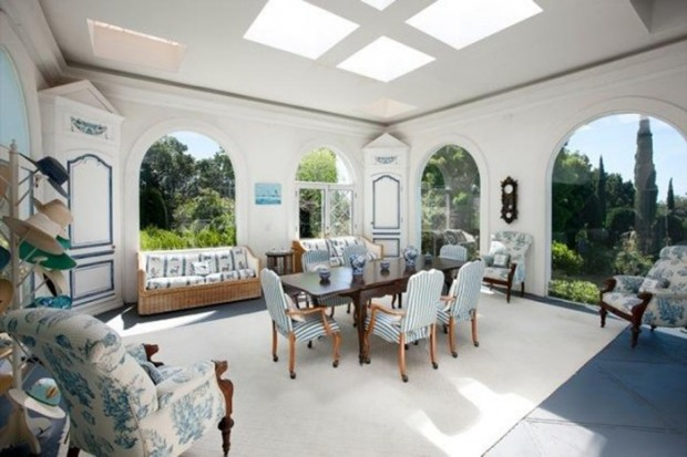 gwyneth-paltrow-buys-new-home-santa-barbara-3