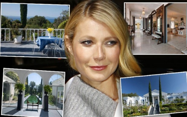 Gwyneth-Paltrow-Buys-New-Home-In-Santa-Barbara-pp-