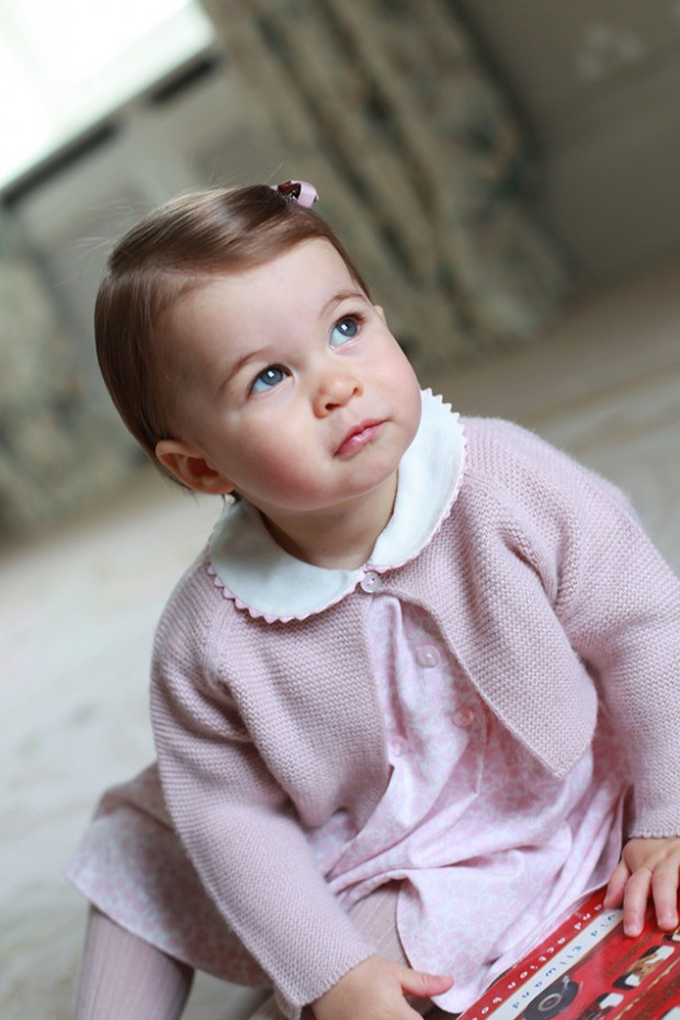 rs_634x951-160501065519-634-princess-charlotte-1-050116