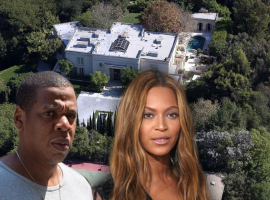 Beyonce-Jay-Z-Cheating-Marriage-Divorce-Bel-Air-Rental-Mansion-pp-1