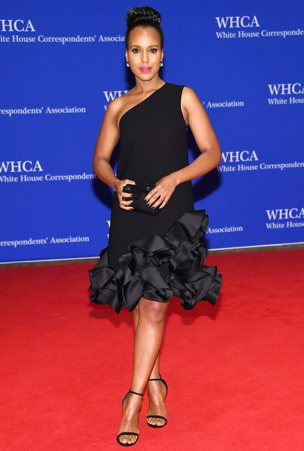 kerry-washington-whcd-2b194014-c525-4ccf-ab2a-9615f3149f1a